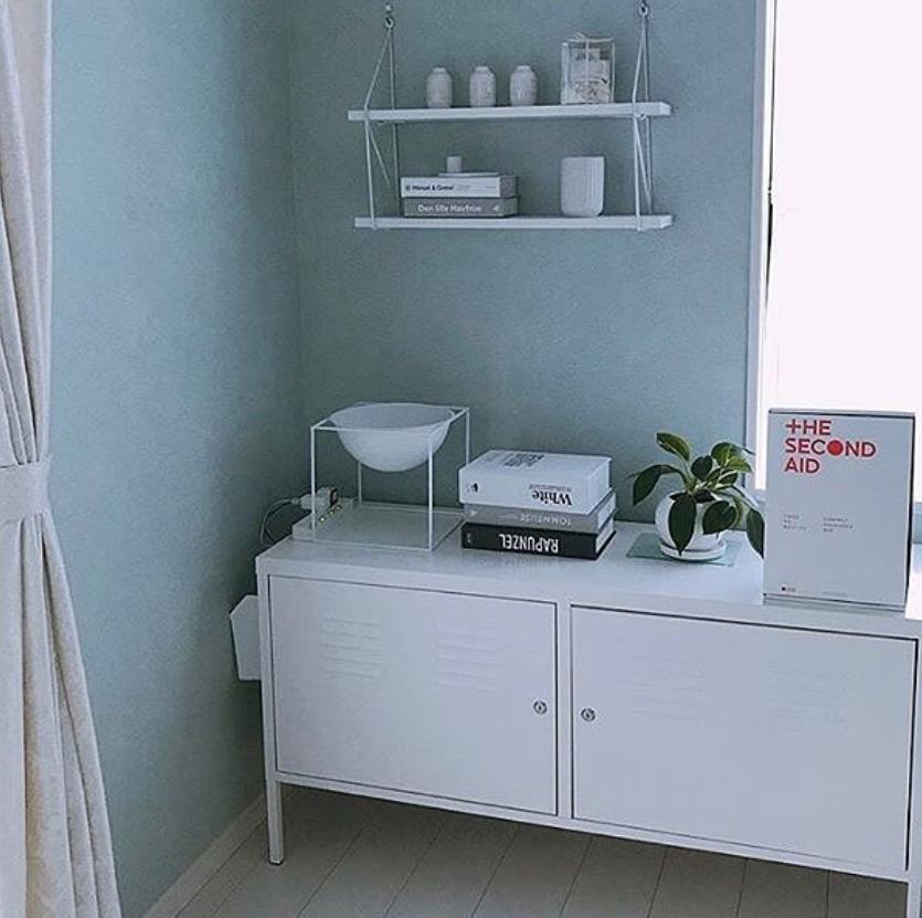 家具・家電レンタル